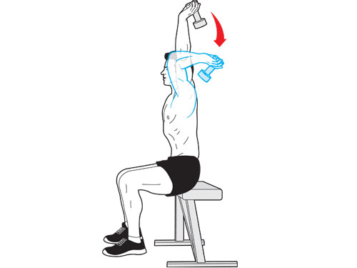 dumb-bell-triceps-extension-10052011